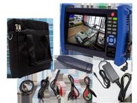 防犯カメラ設置用 WTW-TM4HAPC