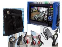 防犯カメラ設置用 WTW-TM4HAPC2