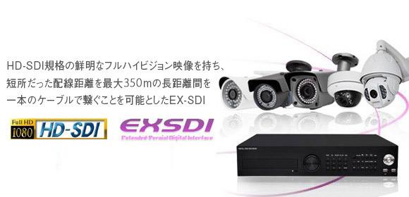 EX-SDI