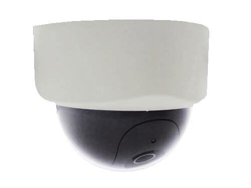 本格 ダミーカメラ,WTW-DMD33