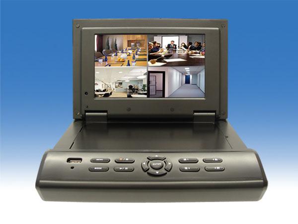 デジタルビデオレコーダー DVR ...