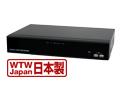 HD-SDIデジタルビデオレコーダー,WTW-5H3