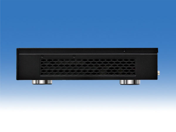 HD-SDIレコーダー WTW-DH74【安売り王 塚本無線】