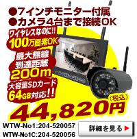 WTW-No1 100万画素無線カメラ 第一弾 合法100万画素 無線カメラはスマホで見れます!! 遠隔監視と録画が可能!!