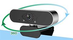 WTW-WEBカメラ 1080P