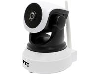 IPカメラ,TTC-IP003