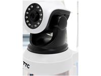 IPカメラ,TTC-IP005