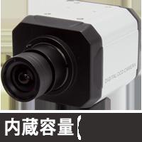 IPカメラ,WTW-PB93HT