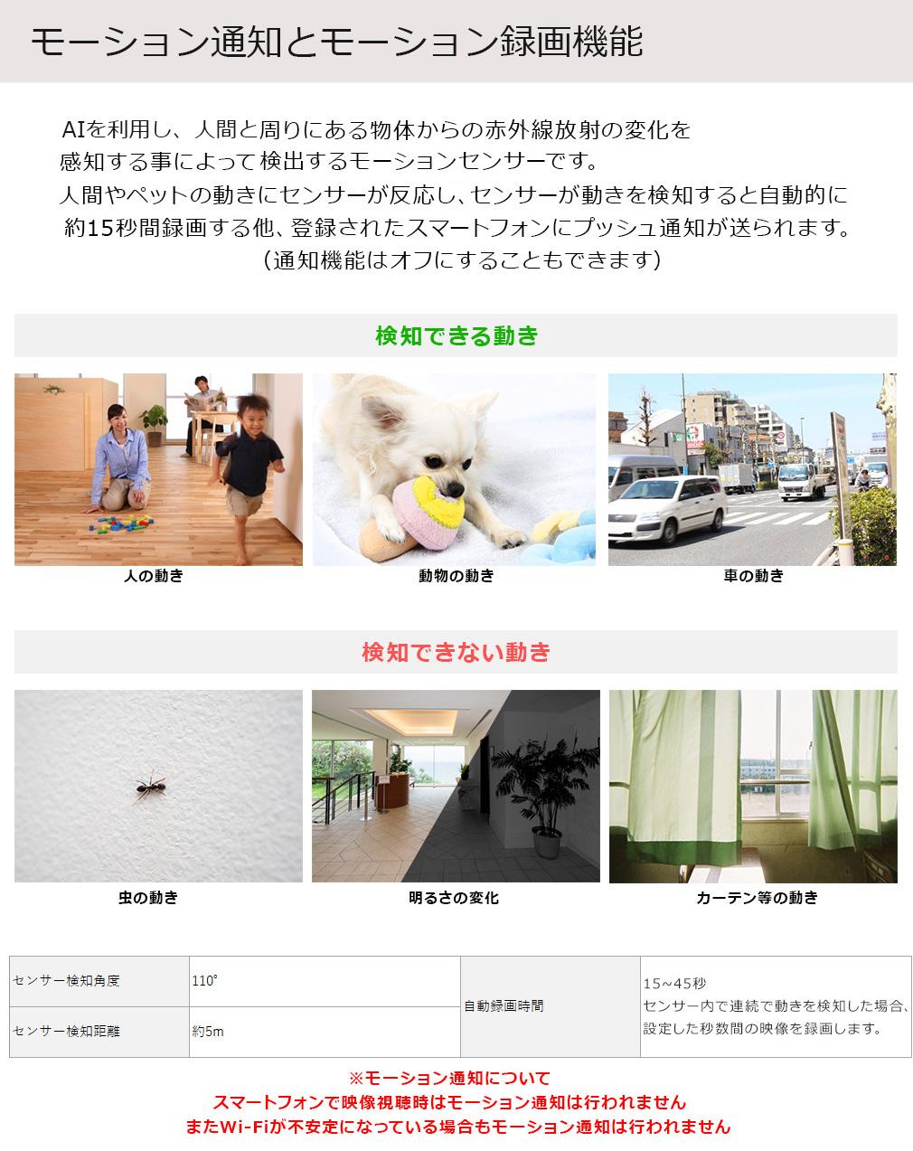 WTW-昇太郎 防犯カメラ