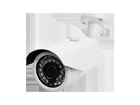 小型赤外線監視カメラ,WTW-R874F