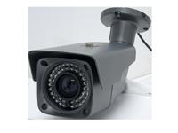220万画素 HD-SDI/EX-SDI/EX-SDI WTW-VR83B