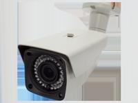 220万画素 HD-SDI/EX-SDI/EX-SDI WTW-VR83W