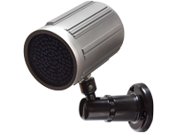 赤外線投光器,WTW-F13285