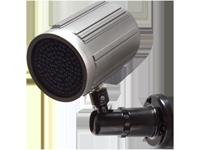 赤外線投光器,WTW-F13294