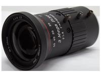 136万画素AHD屋外赤外線カメラ