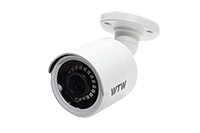 WTW-PRP9030E