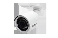 WTW-PRP9030E2