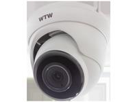 WTW-PDRP4615E