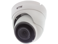 WTW-PDRP4615EA