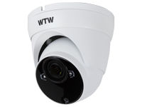 WTW-PDRP4630E3