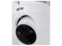WTW-PDRP4630E32
