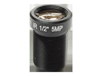 IPカメラ,WTW-LZB25-5