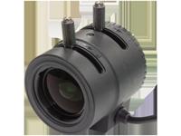 IPカメラ,WTW-LZCA3611-8