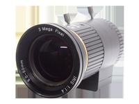 IPカメラ,WTW-LZCA550-3