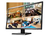 LCD-M4K271XDB