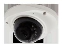 HD-SDI屋外赤外線カメラ