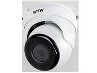 WTW-ADR46EW