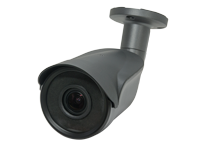 IPカメラ,WTW-A75HTN3