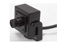 IPカメラ,WTW-AM84HJP-3