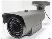 AHD屋外赤外線カメラ