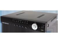 AHDデジタルビデオレコーダー