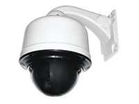 全天候型スピードドーム型カメラ,WTW-DY276H