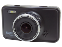 IPカメラ,WTW-DR56
