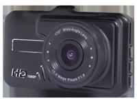 IPカメラ,WTW-DR57