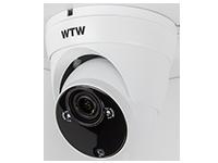 WTW-EDR196W-1C
