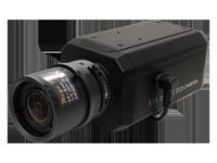 HD-SDI/EX-SDI,WTW-VB52