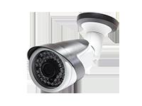 HD-SDI 赤外線カメラ