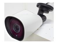 HD-SDI/EX-SDIカメラ,WTW-HR89-94