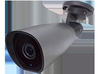 HD-SDI 夜間赤外線カメラ