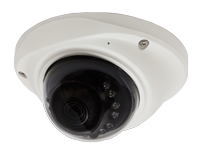 IPカメラ,WTW-HDR234