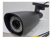 IPカメラ,WTW-HW79B