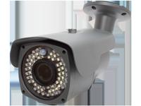 225万画素 HD-SDI センサーライトカメラ