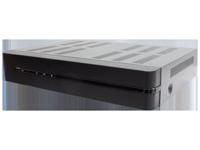 HD-SDI 200万画素DVR