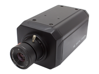 IPカメラ,WTW-PBP5202GJ