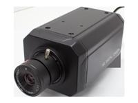 IPカメラ,WTW-PBP520YE