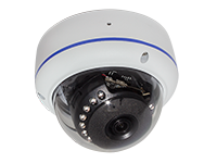 IPカメラ,WTW-PDR134HJASDM-J